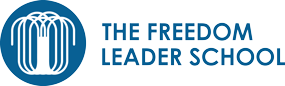 LOGO The Freedom Leader School